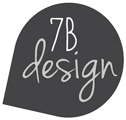 7b-design