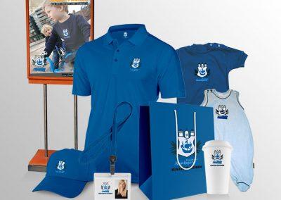 Retail_hachpachen_blau