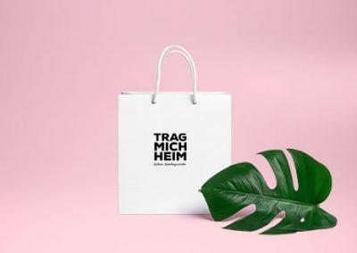 ShopBag