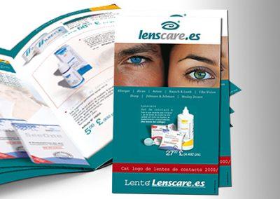 lenscare.jpg